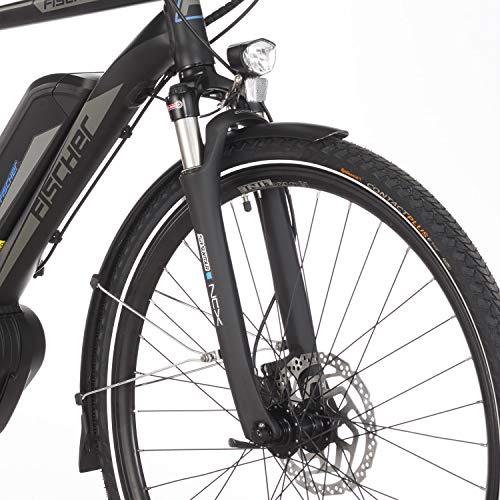 Fischer Herren E-Bike ETH 18611 Bild 6*