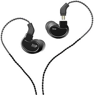 Best shure 425 wireless Reviews