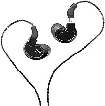 Best custom apple earphones Reviews
