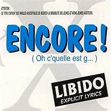 Encore ! (Puissance Remix) [Explicit]