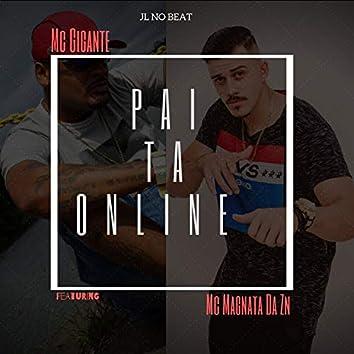 Pai Ta Online