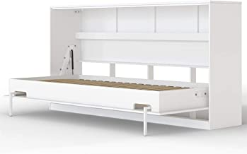 Amazon.es: mueble cama plegable
