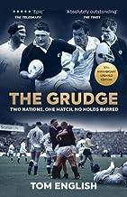 The Grudge 30th Anniversary Edition
