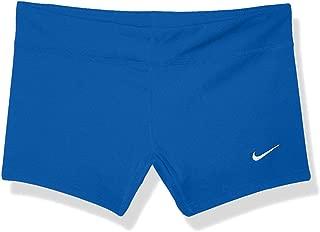 Nike Performance Women's 3.75'' Game Shorts