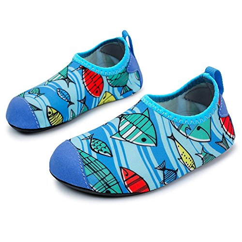joinfree beach water sports shoes