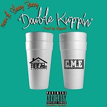 Double Kuppin' (feat. Slezzy Bezzy)