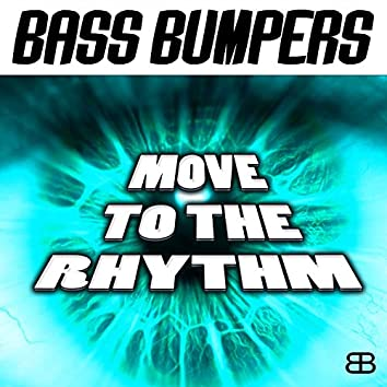 Move to the Rhythm