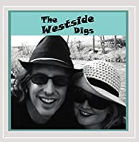 The Westside Digs