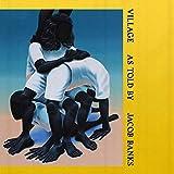 Songtexte von Jacob Banks - Village