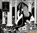 Songtexte von Colleen - Les Ondes silencieuses