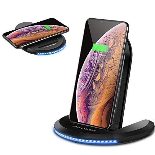 Torteco Wireless Charger
