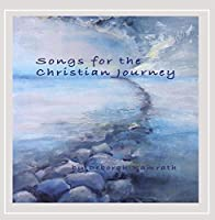 Songs for the Christian Journey