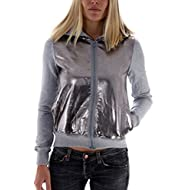 241b7769c Metallic Jackets - Top Selling and latest most searched for products