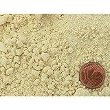 Karpfenhans Reismehl fein für Boilies und Groundbait