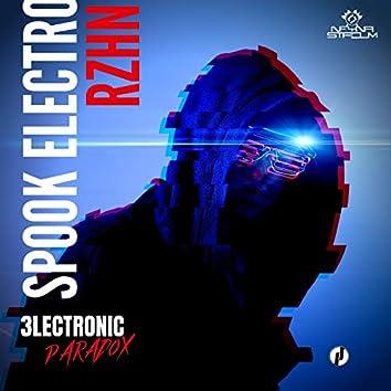 3Lectronic Paradox