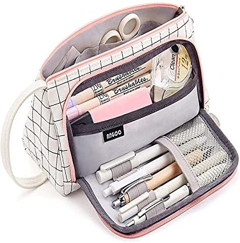 Aesthetic pencil case _image0