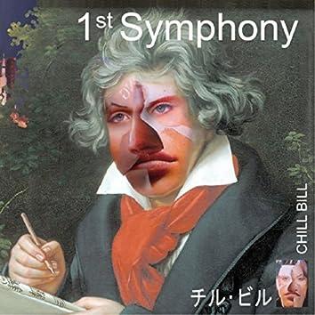 1st Symphony