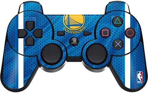 Skinit Decal Gaming Skin for Bombing 5 ☆ popular new work Shock Dual Controller PS3 Wireless