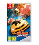 Super Toy Cars 2: Ultimate Racing