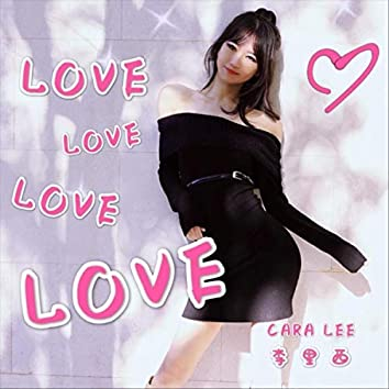 Love Love Love Love