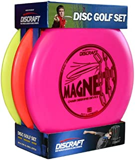 Best disc golf clearance Reviews