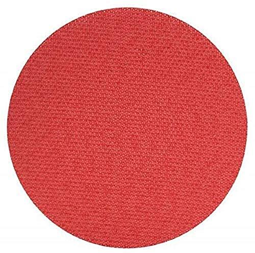 Preisvergleich Produktbild Bosch Professional Kletthaftteller (für Papierschleifblätter,  125 mm Durchmesser,  Zubehör für Winkelschleifer)
