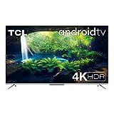 TCL 55AP710 139 cm (55 Zoll) LED Fernseher Smart...