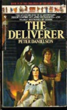 The Deliverer (Children of the Lion, Book 9)