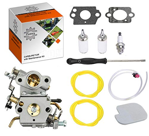 Podoy P3314 Carburetor for Compatible...