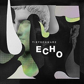Echo 1/2