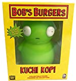 Bobs Burgers Kuchi Kopi Glow in the Dark 5' Vinyl Figure