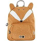 Bolso Bandolera Mr. Fox de Trixie