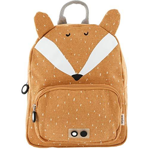 Umhängetasche Mr. Fox von Trixie