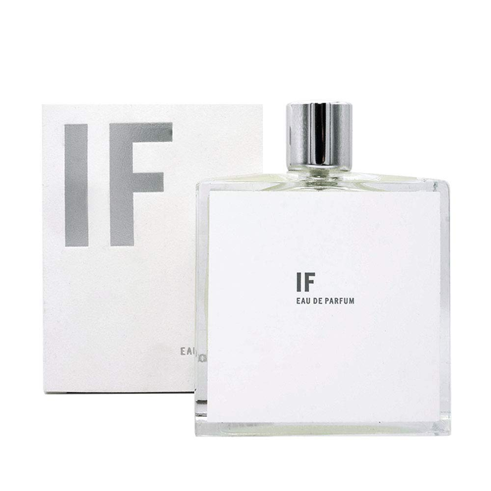 APOTHIA IF It is very popular Eau de Sale SALE% OFF Parfum Modern White Grand Edition Perfume