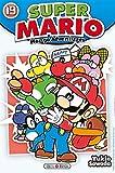 Super Mario Manga Adventures 19 (SOL.SHONEN)