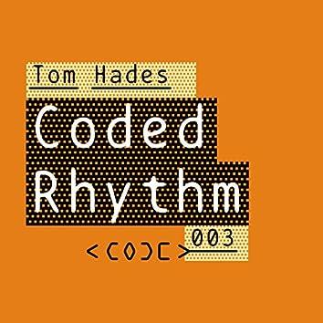 Coded Rhythm