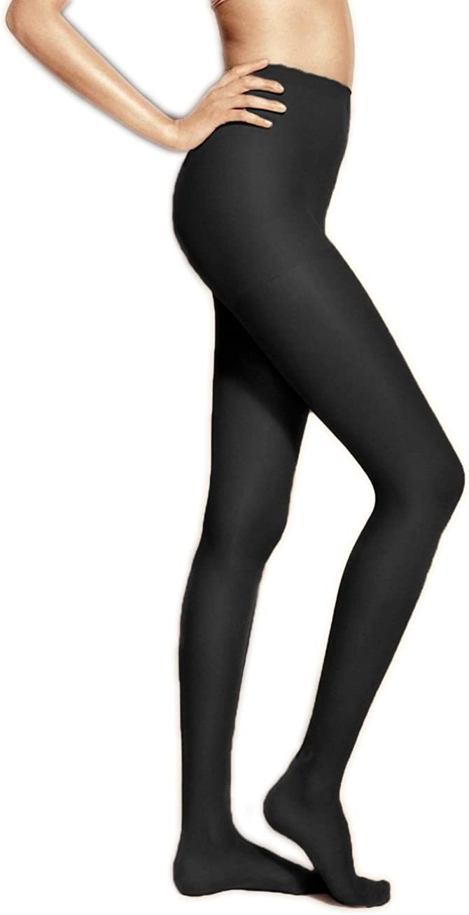 Classic Tights Paula for Women by Lady Kama 40 Den 2 Pack