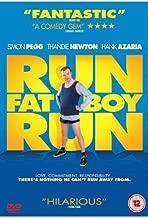 Run Fatboy Run [Region 2]