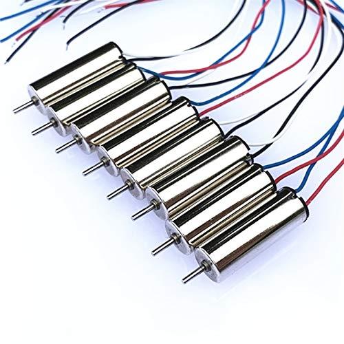 LCuiling-Getriebemotor 10 teile / los...