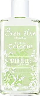 Bien Etre Agua de colonia para mujeres - 250 ml.