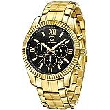 Casio General Men's Watches Strap Fashion...