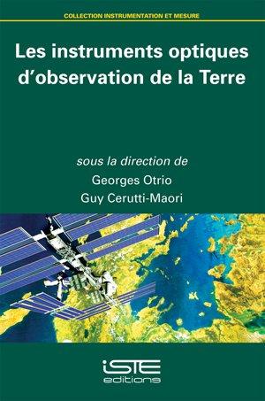 Instruments Optiques d'Obsrvtn Terre, Les