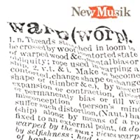 Warp by New Musik (2001-12-19)