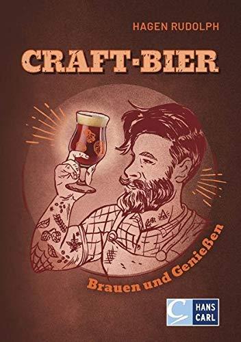 Craft-Bier brauen und genießen