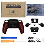 Zoom IMG-2 extremerate rise remap kit per