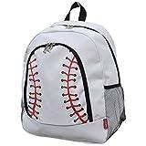 Ngil Baseball Backpacks - Best Reviews Guide