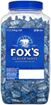 Best fox mint candy Reviews