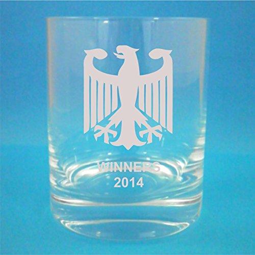 Crystalite Bohemen Duitsland