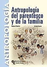 Best antropologia del parentesco Reviews