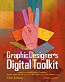 Media Arts & Design CourseMate (with eBook) for Wood's The Graphic Designer's Digital Toolkit: A Project-Based Introduction to Adobe Photoshop CS5, Illustrator CS5 & InDesign CS5, 5th Edition